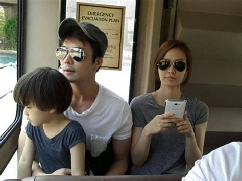 kwon sang woo son tae young and quot daddy where are you going quot sends a love call to kwon