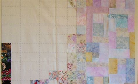 watercolor quilt tutorial stitchin therapy tutorial design a watercolor quilt
