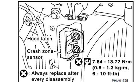rexhall motorhome wiring diagram rexhall wiring diagram free