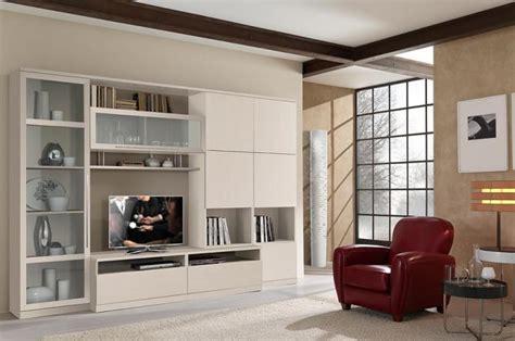mobili x soggiorno moderni smit new soggiorni moderni mobili sparaco