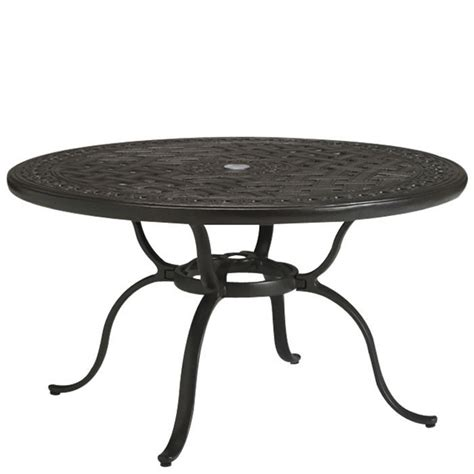 Circular Patio Table by Patio Table Trendy Outdoor Table And Chairs Square