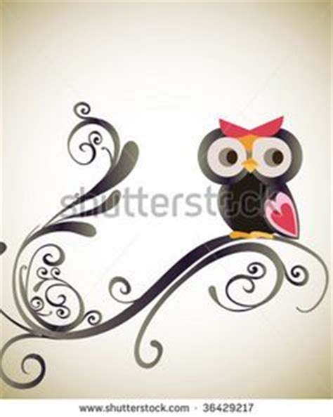 small swirl tattoos girly owl ink me girly owl and