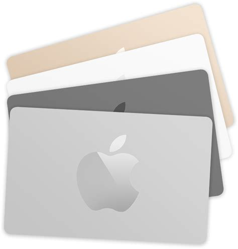 Redeem Apple Store Gift Card Online - what type of gift card do i have apple support