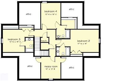 Southern Living Home Interiors Seabrook House Plans House Design Plans