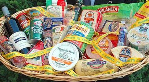 alimenti italiani prodotti alimentari italiani contraffatti