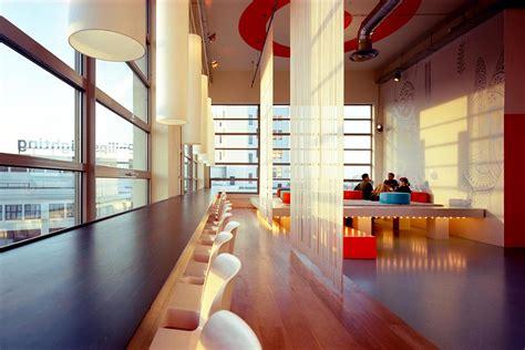 design academy eindhoven email fotografie norbert van onna architectuurfotografie