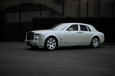 rolls royce white rolls royce phantom white 2013