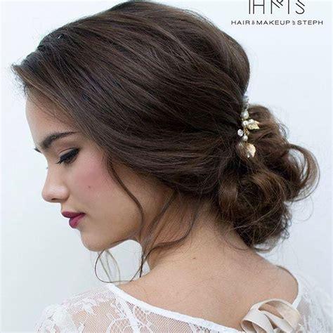 hair hair and makeup by steph 2693769 weddbook hair hair and makeup by steph 2695087 weddbook