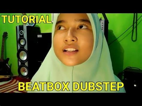 dubstep beatbox tutorial learn 3 cool beats isato beatbox tutor elaegypt