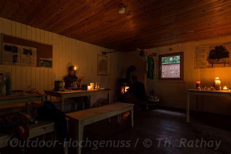 berghütte in den alpen h 252 tte design schweiz