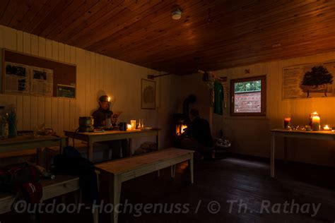 romantische berghütte h 252 tte design schweiz
