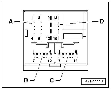 audi a4 instrument cluster wiring diagram audi wiring