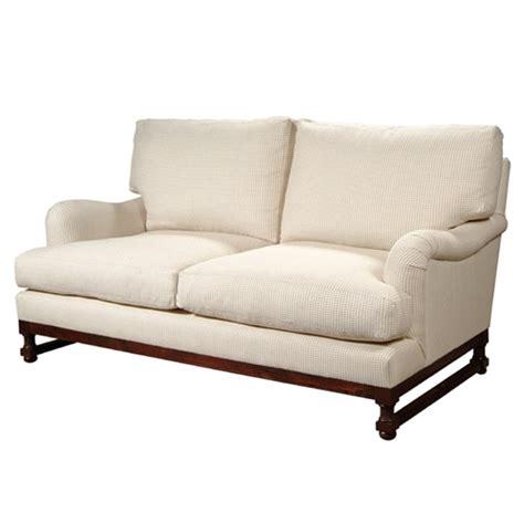 carmel sofa carmel sofa