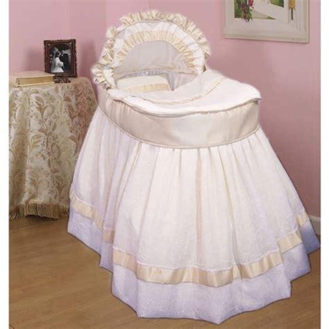 baby bassinet bedding sets baby bassinet bedding sets bassinet hammock galleries