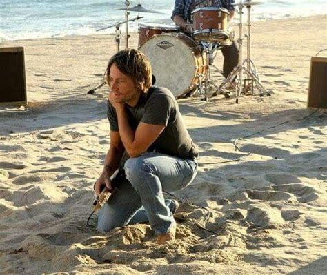 keith urban country comfort 17 best images about keith urban on pinterest keith