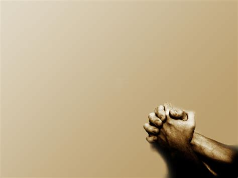 Imagenes Cristianas Manos Orando | imagenes de personas orando a dios