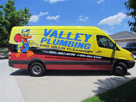 Plumbing Lake City Fl by Valley Plumbing Salt Lake City Plumbing Contractor