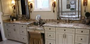 Uttermost Com Mirrors Master Bath Makeover Part 2 Today S Homeowner With
