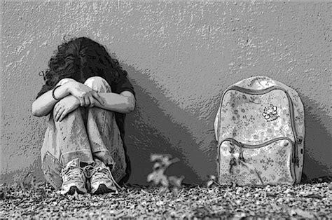 imagenes mentales de jesus trastornos mentales en la infancia cl 205 nica medicina