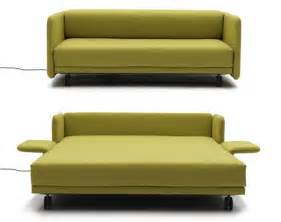 Sofa Beds With Mattress Big Lots Sofa Beds Decosee