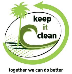 Clean by File Logo Keep It Clean Jpg Wikimedia Commons