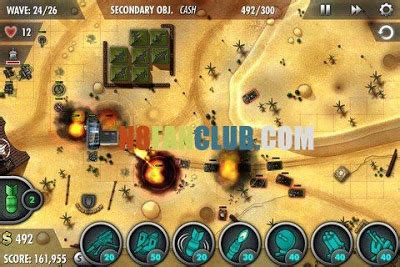 nokia n8 hd games full version free download ibomber defense 1 0 for nokia n8 other belle smartphones
