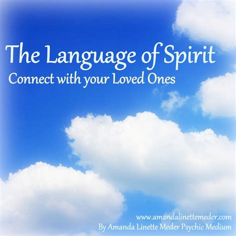 spiritual signs for afterlife spiritual signs for afterlife spiritual signs for