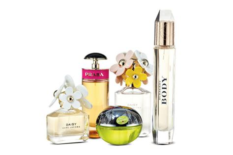 Parfum Selena Gomez Roll On Non Alkohol fragrance bottles from selena gomez are designed to be noticed wsj