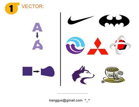 design grafis photo design grafis