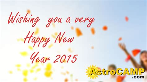 happy new year hd wallpaper for android 2015 happy new year dekstop wide hd wallpaper 10448