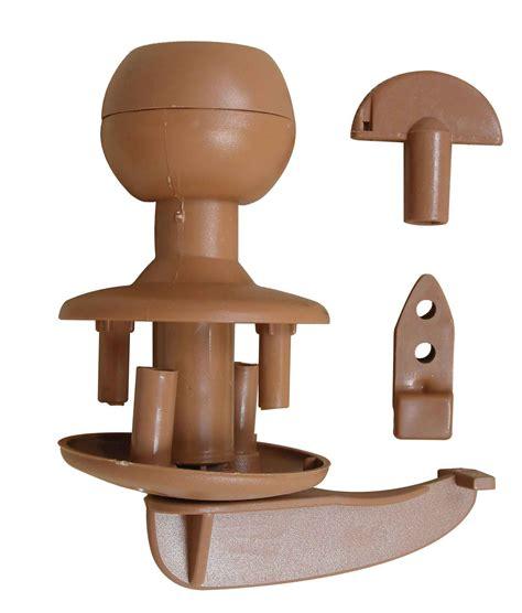 Grendel Kunci Pvc Kamar Mandi kunci plastik pintu kamar mandi pvc surya co id