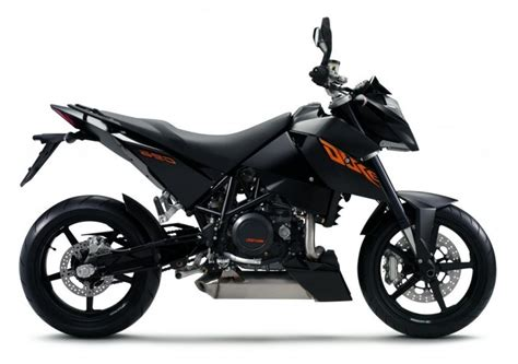 2010 Ktm 690 Duke Motor Cycle Modification 2010 Ktm 690 Duke R Review And