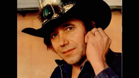 bobby bare bobby bare the town that broke my heart 1968 hq songs of