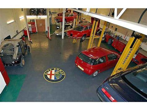 Sol Pvc 263 by Sol Garage Contact Dalle Sol Pvc Une Activit 233 Apara