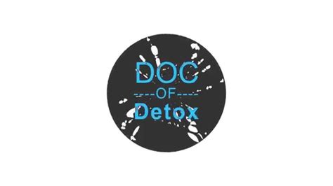 Dr Darrell Wolfe Daily Detox Tea by The Secrets To A Healthy Immune System With Dr Darrell