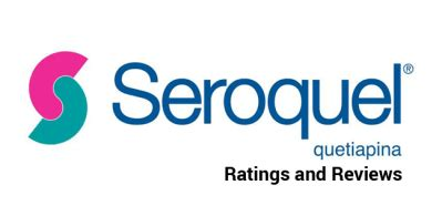 Heroin Detox Seroquel by How To Use Seroquel For Opiate Withdrawal Opiate