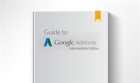 Go Basic Guide go beyond the basics guide to adwords intermediate edition ppc