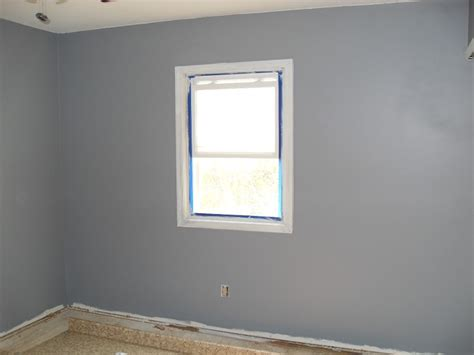 benjamin moore sweatshirt gray bedroom