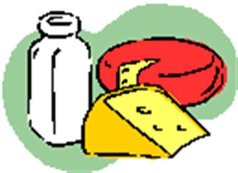 imagenes animadas queso gifs animados de quesos animaciones de quesos