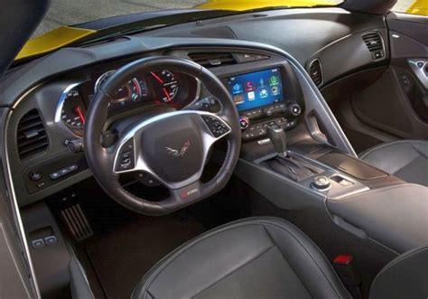 corvette dashboard chevrolet corvette dashboard images