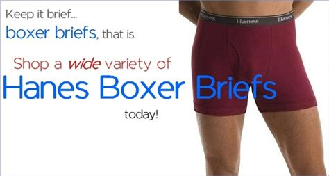 hanes our most comfortable underwear 17 best images about hanes boxer briefs on pinterest