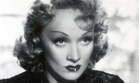 Make Up Marlene marlene dietrich invented the croydon facelift marilyn the unlikely