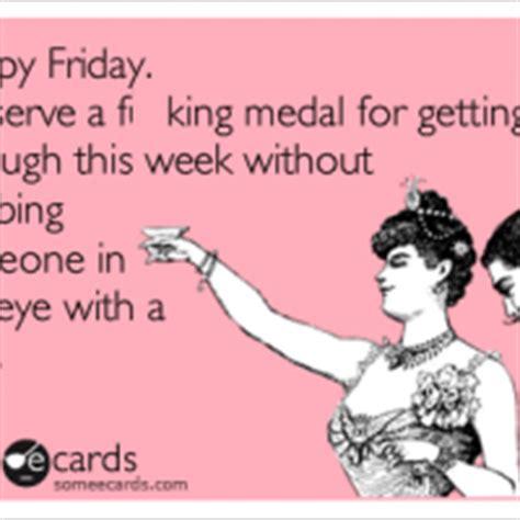 Sexy Friday Memes - funny happy friday memes