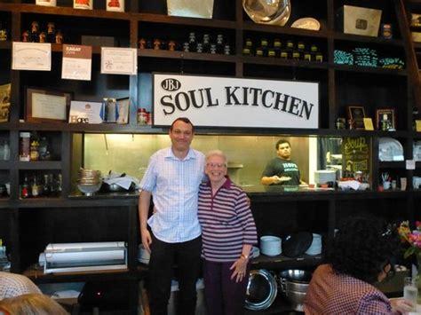 Jbj Soul Kitchen by Interno Picture Of Jbj S Soul Kitchen Bank