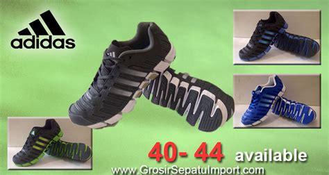 Sepatu Adidas Supercolor Import 1 adidas climacool murah