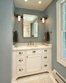 Rsi Vanities Nautical Bathroom