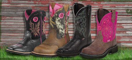 how to stretch cowboy boots 472 best images about boots on