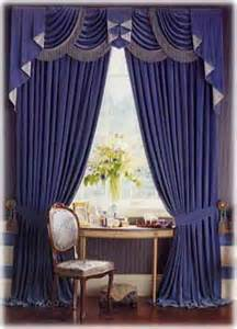 Office Curtains Ideas by Stylish With Office Curtain Design Future House Design