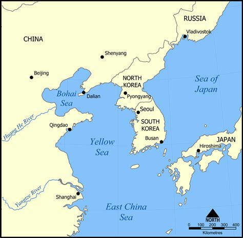 sea map asian studies china s korea policy in the era of reform 1978 1992 chapter i china