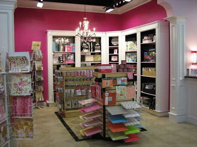 Paper Craft Stores - the world s catalog of ideas
